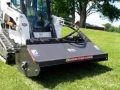 Where to rent TILLER ATTACHMENT, 68  SKID STEER in Sedalia  MO