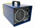 Where to rent OZONE GENERATOR MACHINE, ELECTRIC in Sedalia  MO