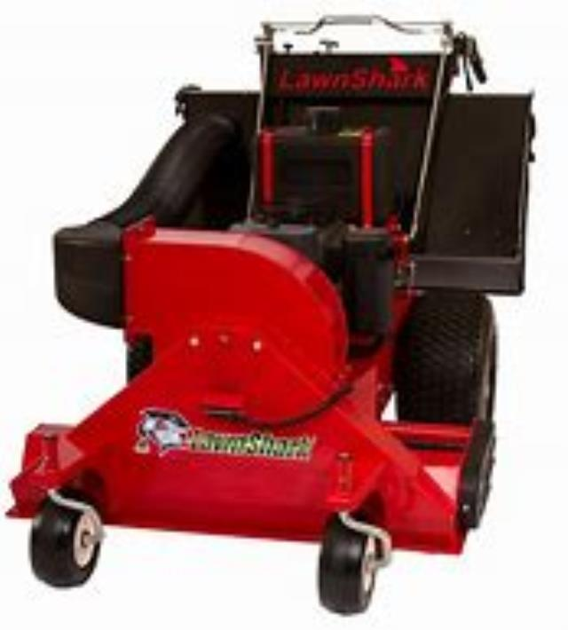 Where to find VACUUM, LAWN SELF-PROPELLED GAS in Sedalia