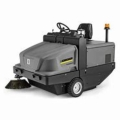 Where to rent FLOOR SWEEPER, 51  RIDE ON  LP in Sedalia  MO
