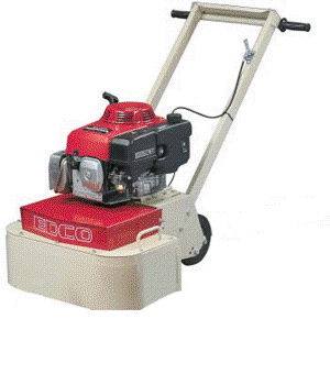 Where to find GRINDER EDGER, CONCRETE ELEC in Sedalia
