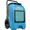 Where to rent DEHUMIDIFIER, 123 PT DAY REMOV in Sedalia  MO