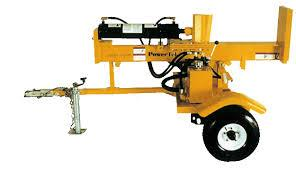 Where to find SPLITTER, WOOD 16 TON HORZ VER in Sedalia