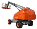 Where to rent LIFT, BOOM STICK 45  SKYJACK in Sedalia  MO