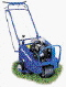 Where to rent AERATOR, POWER WALK BHND 19 W in Sedalia  MO